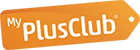 MYPlusClub